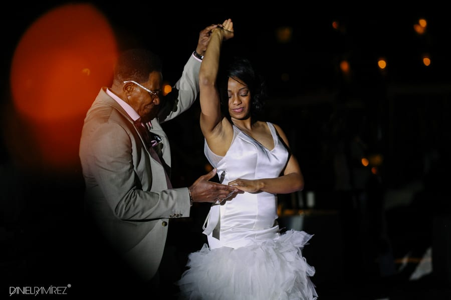 playa-del-carmen-wedding-photos-179