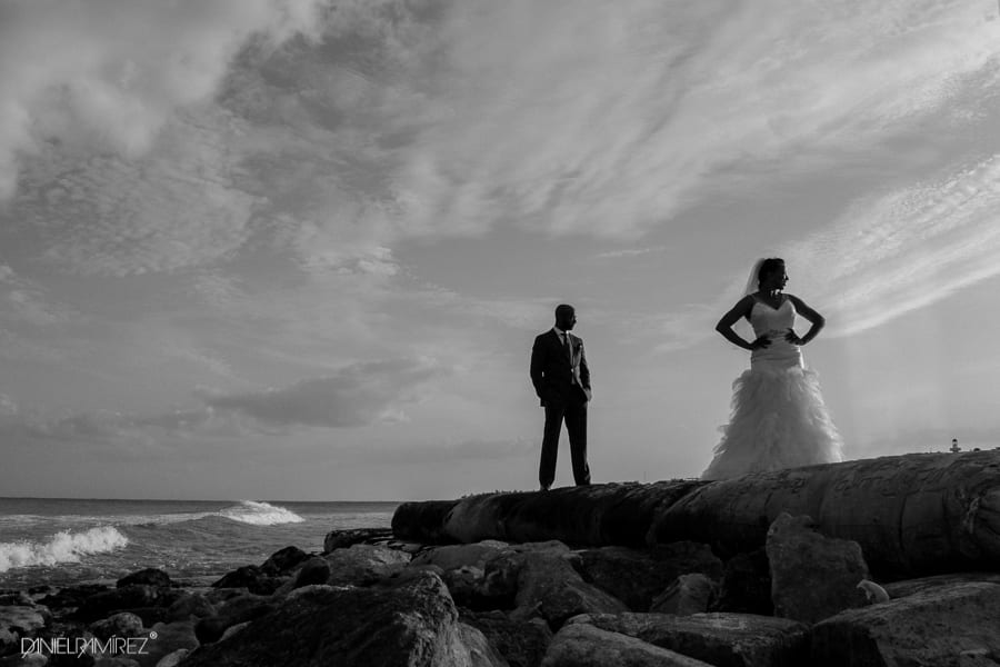 playa-del-carmen-wedding-photos-3