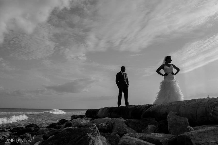 playa-del-carmen-wedding-photos-3