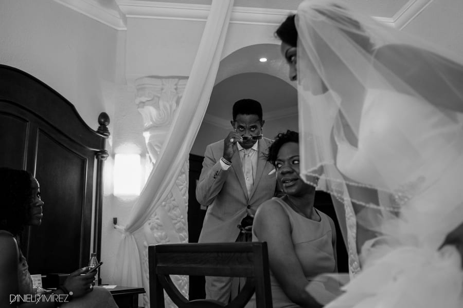 playa-del-carmen-wedding-photos-40