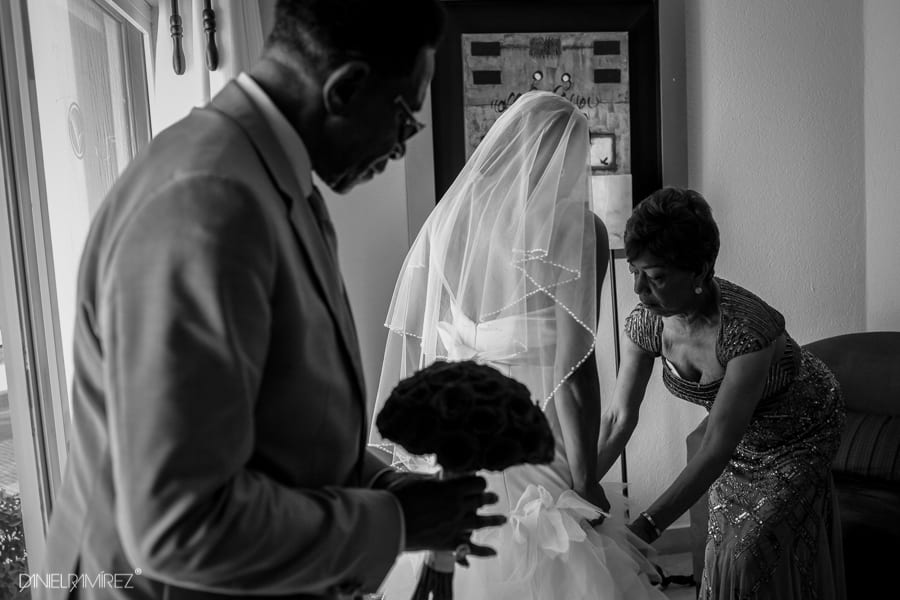 playa-del-carmen-wedding-photos-43