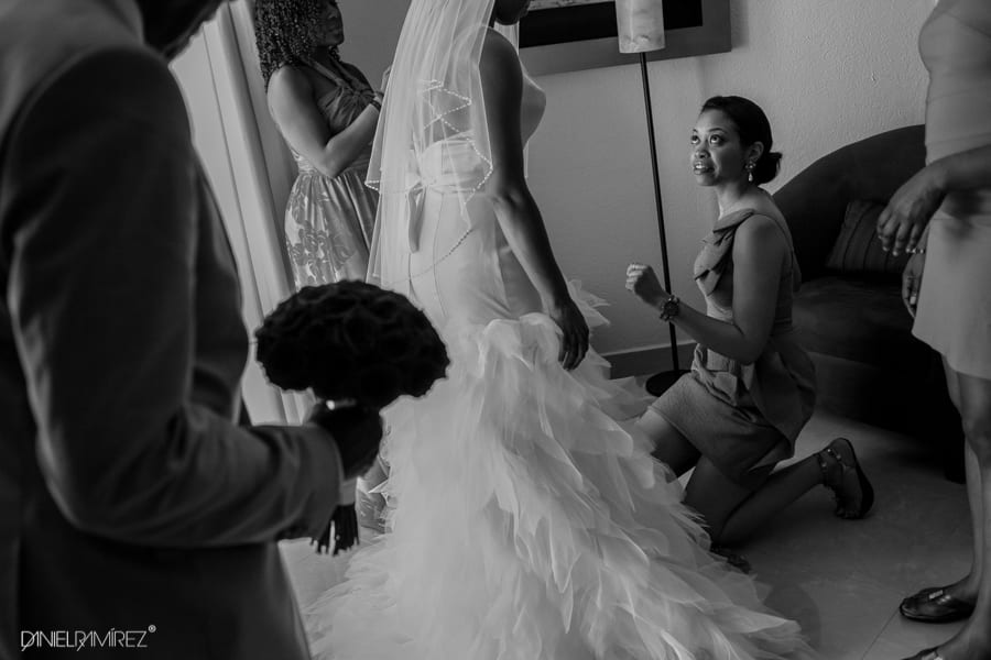 playa-del-carmen-wedding-photos-44