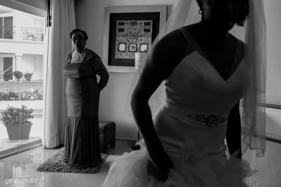 playa-del-carmen-wedding-photos-47