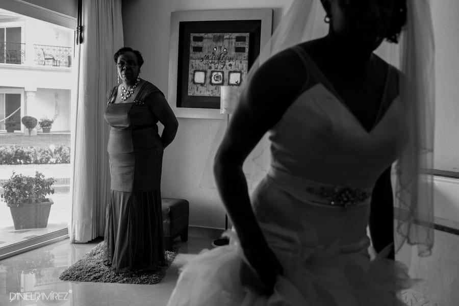 playa-del-carmen-wedding-photos-47