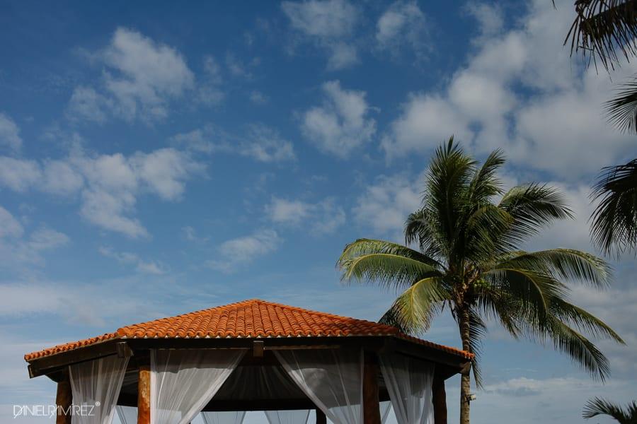 playa-del-carmen-wedding-photos-52