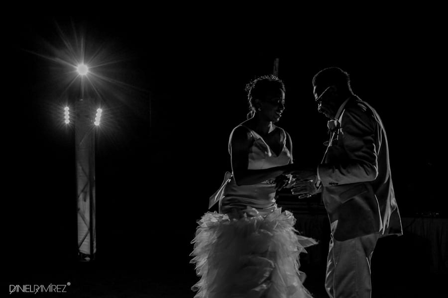 playa-del-carmen-wedding-photos-6