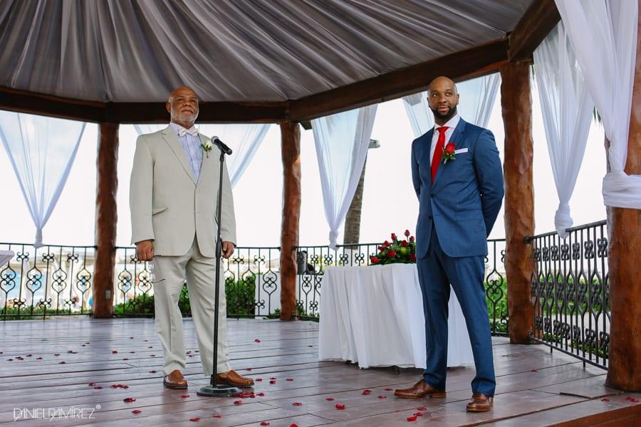 playa-del-carmen-wedding-photos-65