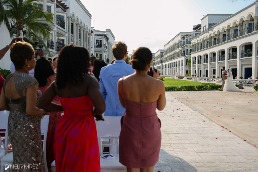 playa-del-carmen-wedding-photos-66