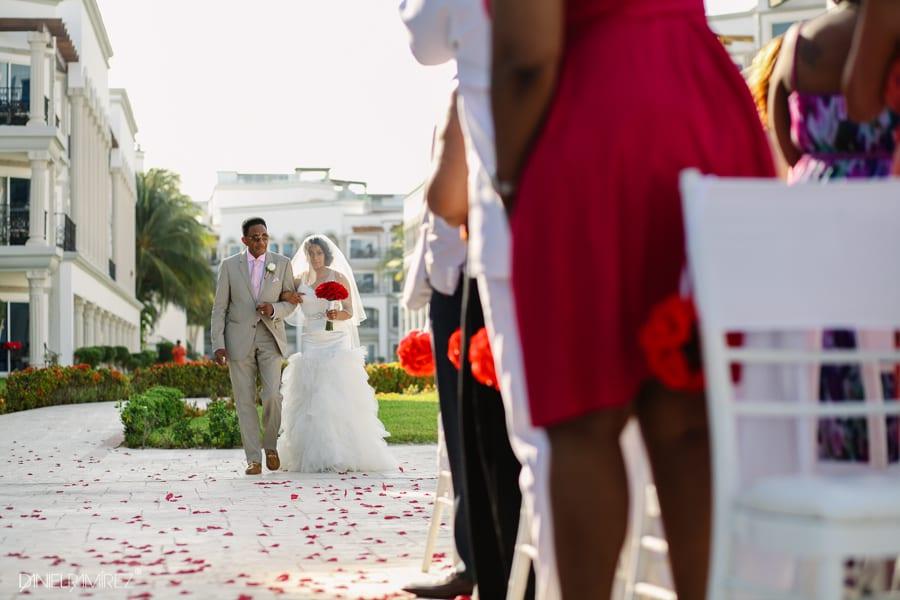 playa-del-carmen-wedding-photos-67