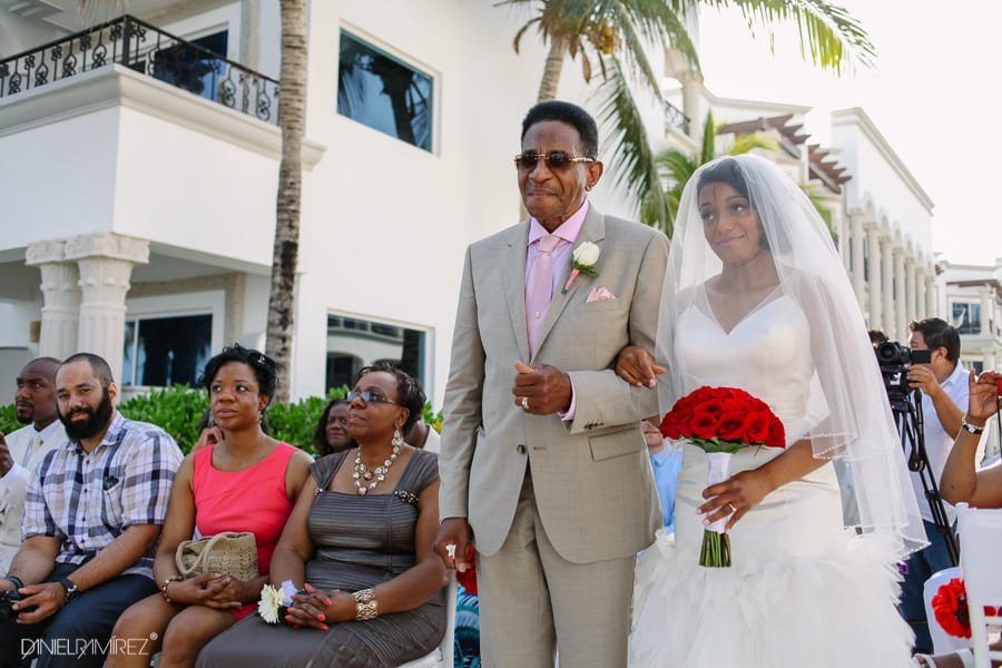 playa-del-carmen-wedding-photos-73