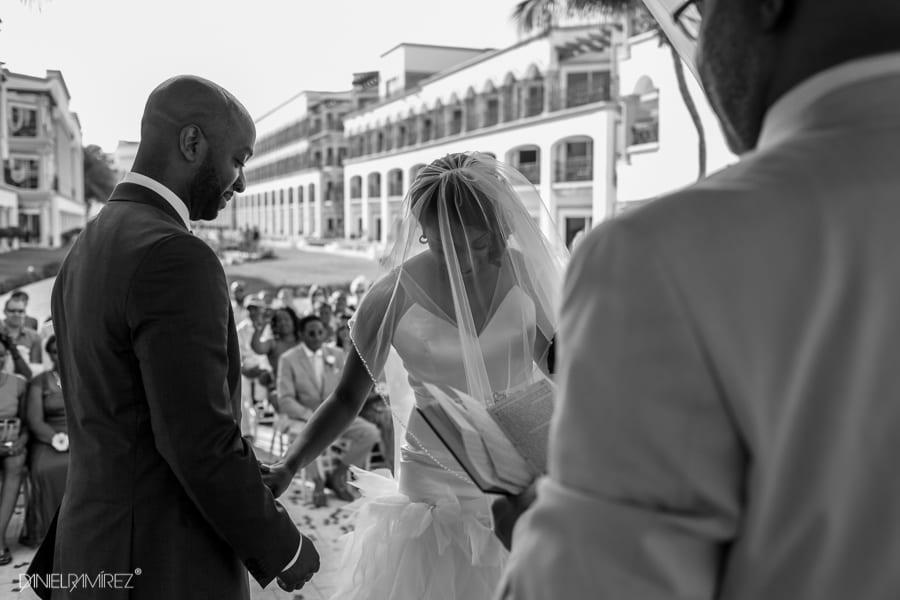 playa-del-carmen-wedding-photos-75