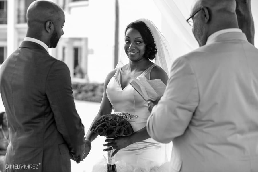 playa-del-carmen-wedding-photos-78