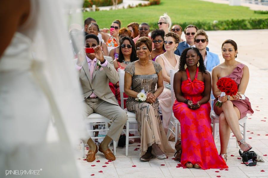 playa-del-carmen-wedding-photos-84