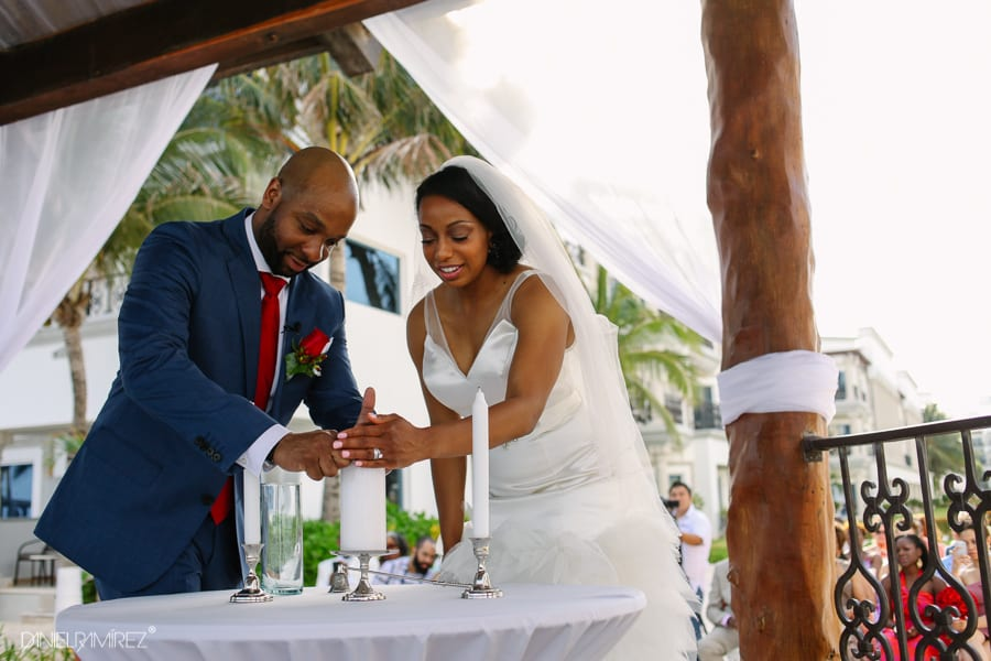 playa-del-carmen-wedding-photos-86