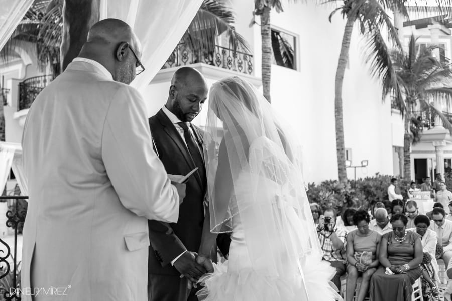 playa-del-carmen-wedding-photos-87