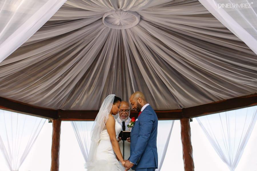 playa-del-carmen-wedding-photos-89