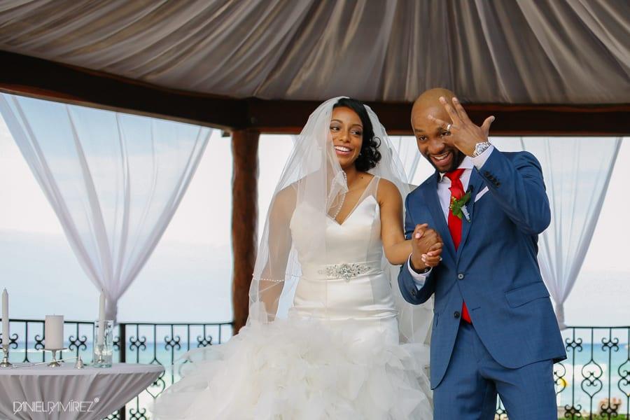 playa-del-carmen-wedding-photos-95
