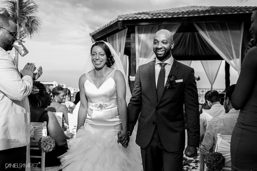 playa-del-carmen-wedding-photos-97