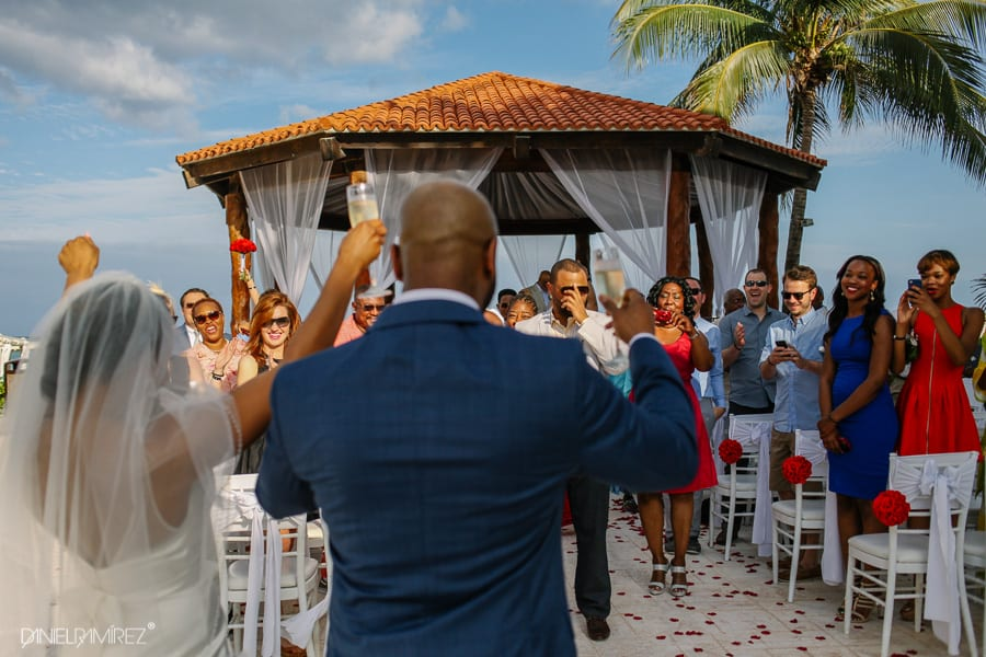 playa-del-carmen-wedding-photos-98