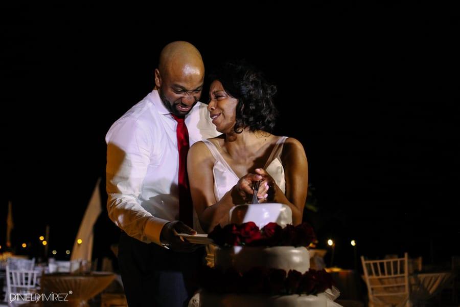 playa-del-carmen-wedding-photos--193