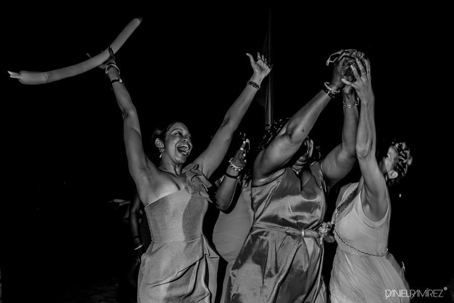 playa-del-carmen-wedding-photos--197-2