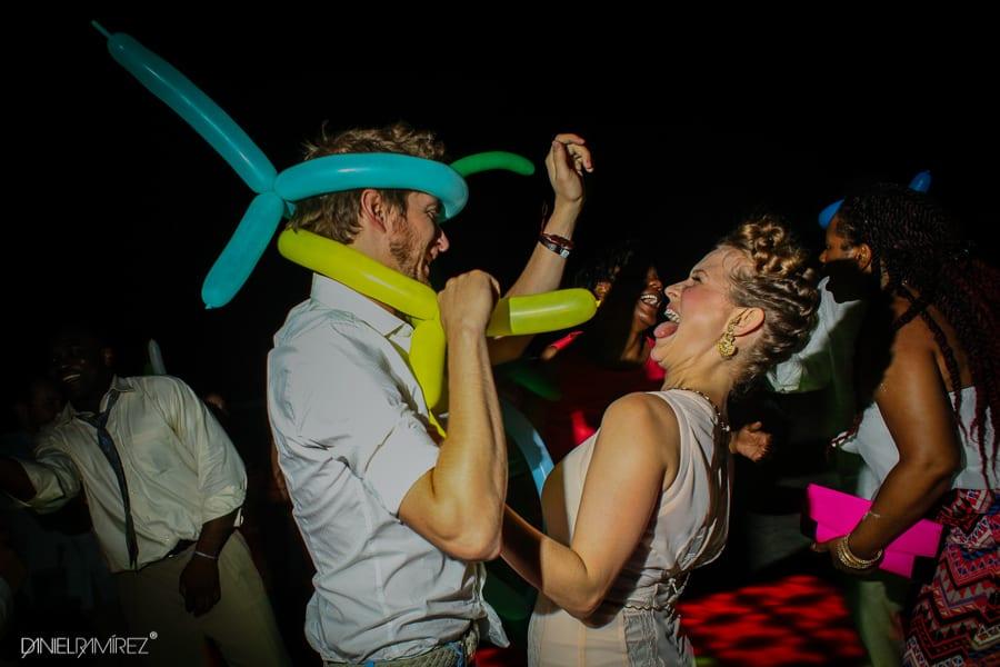 playa-del-carmen-wedding-photos--200