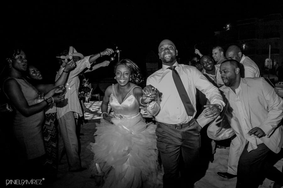 playa-del-carmen-wedding-photos--201