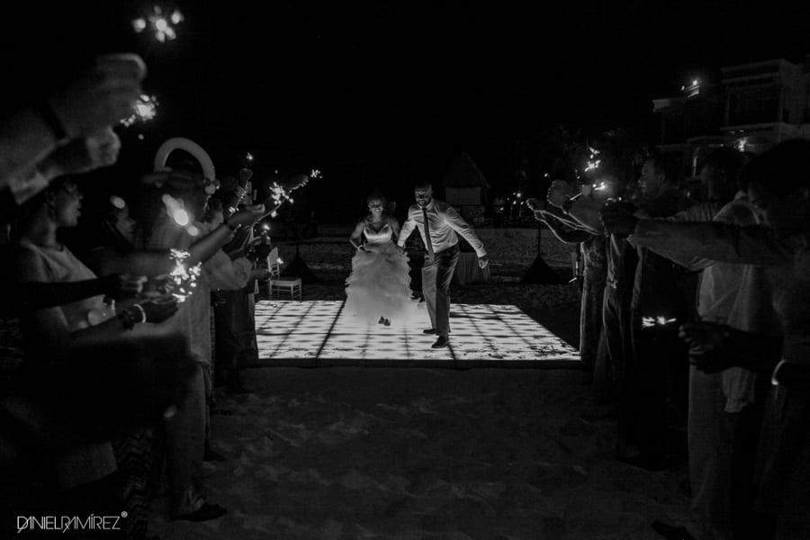 playa-del-carmen-wedding-photos--202