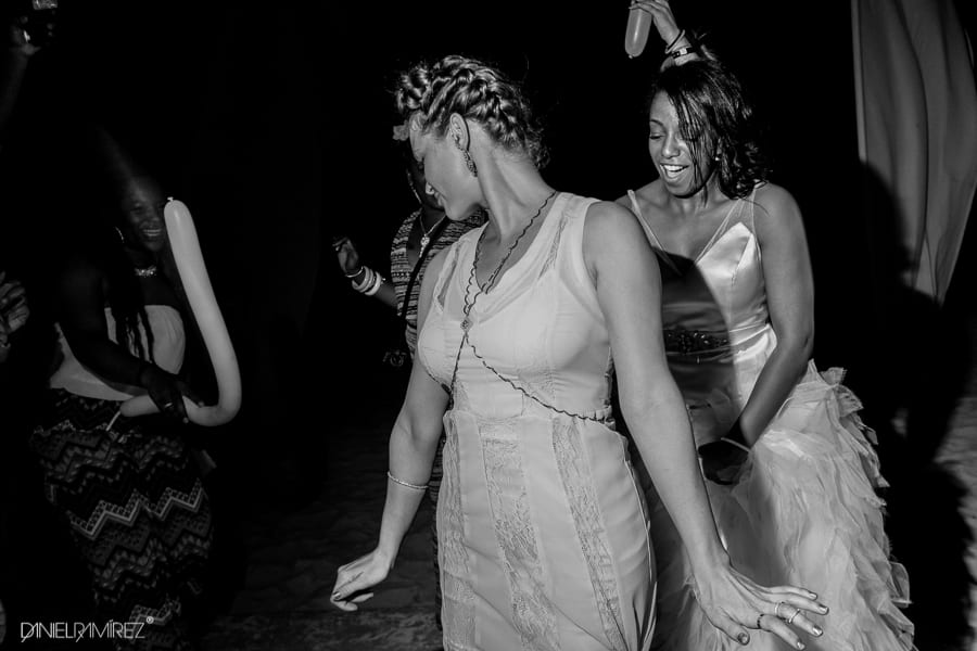 playa-del-carmen-wedding-photos--212
