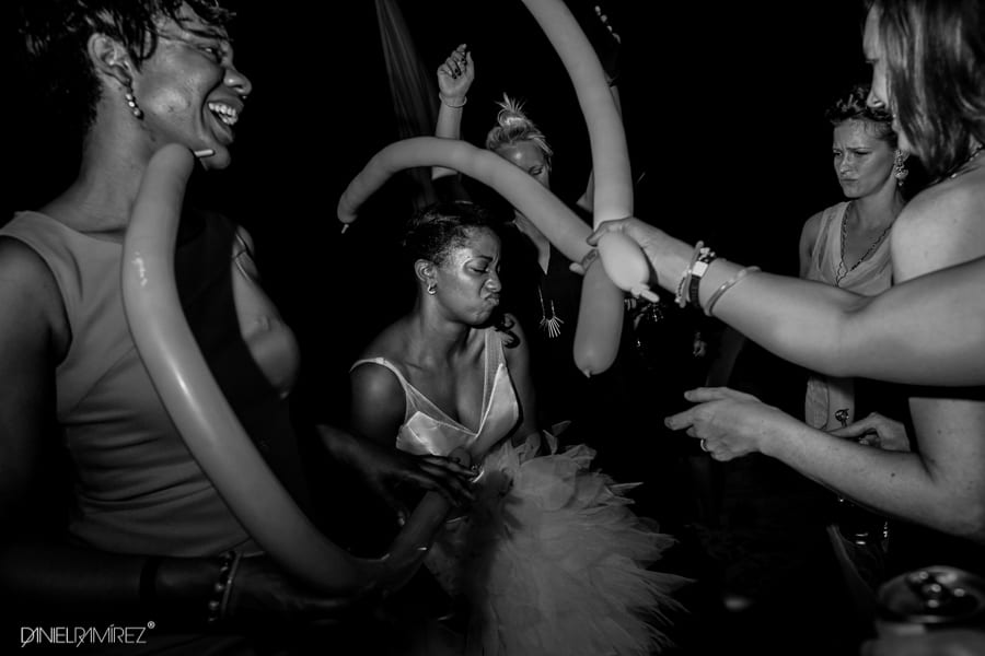 playa-del-carmen-wedding-photos--213