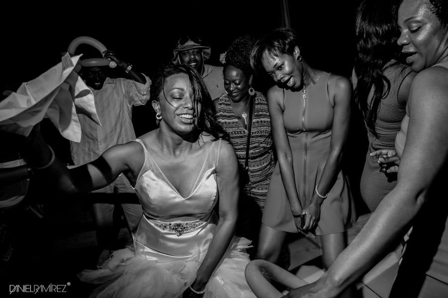 playa-del-carmen-wedding-photos--216