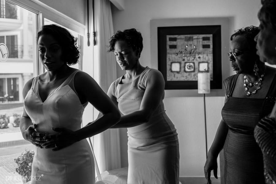 playa-del-carmen-wedding-photos--905