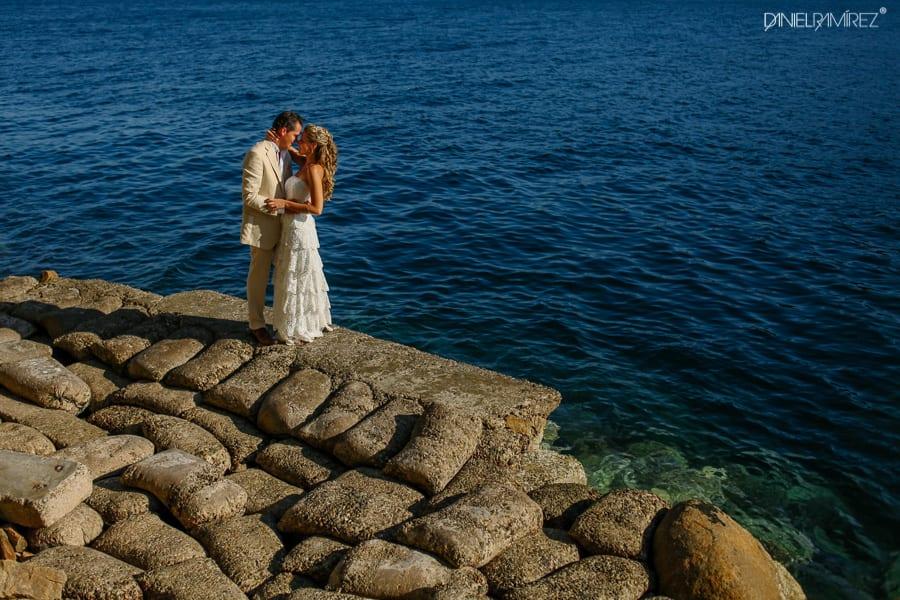 acapulco-wedding-1