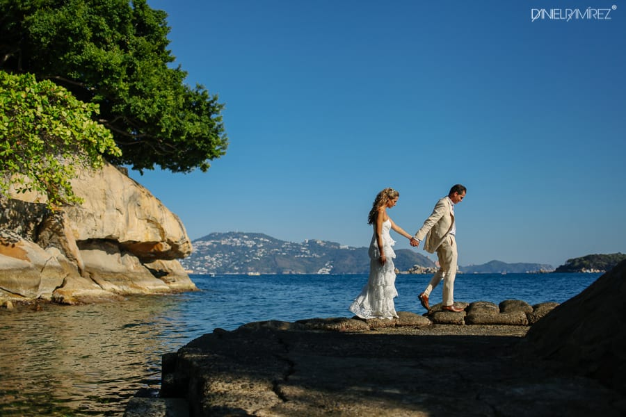 acapulco-wedding-2