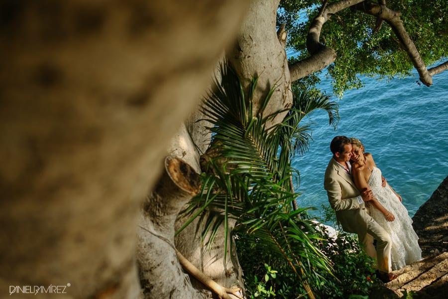 acapulco-wedding-3