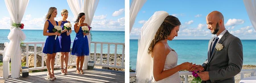 varadero-cuba-wedding-photos-207-1
