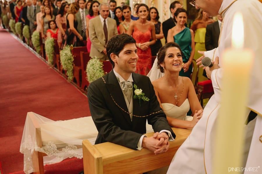 boda en san bernardino