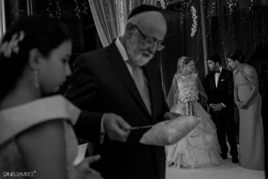 nizuc jewish weddings