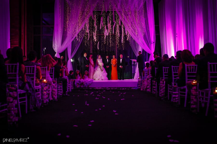 nizuk-cancun-weddings-5