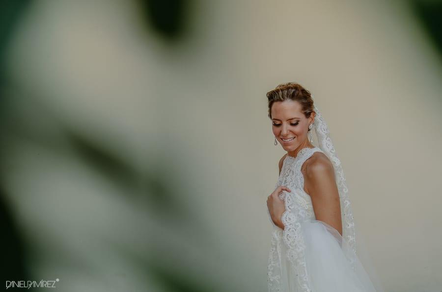 bodas en vizcainas