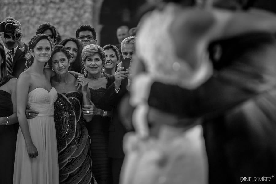 bodas sophia jaimes