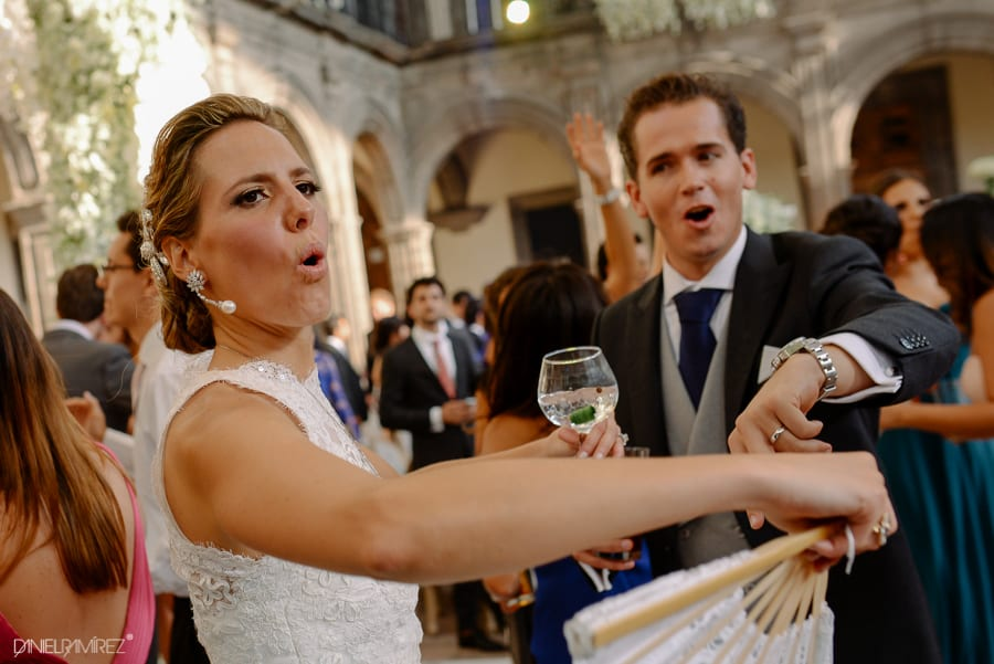 fotografos bodas colegio vizcainas