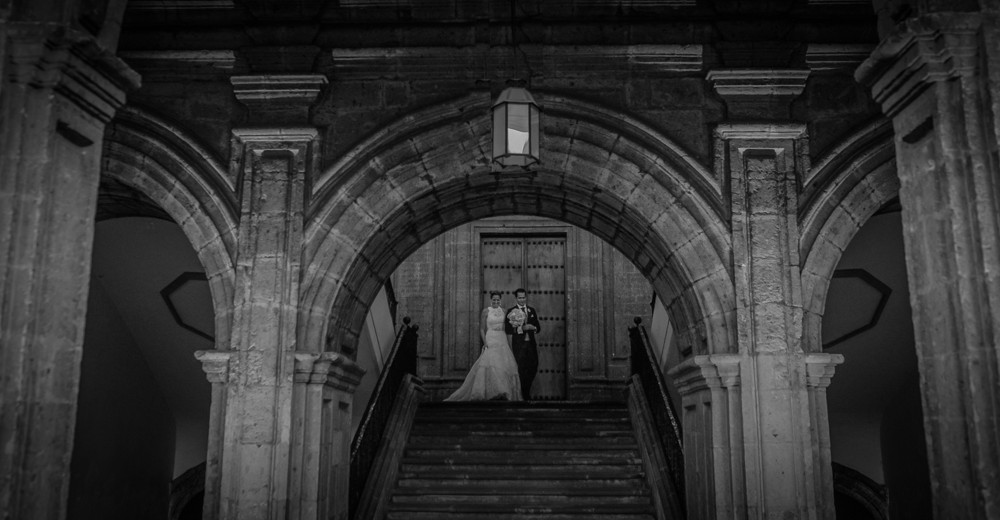 fotografos de bodas mexico df