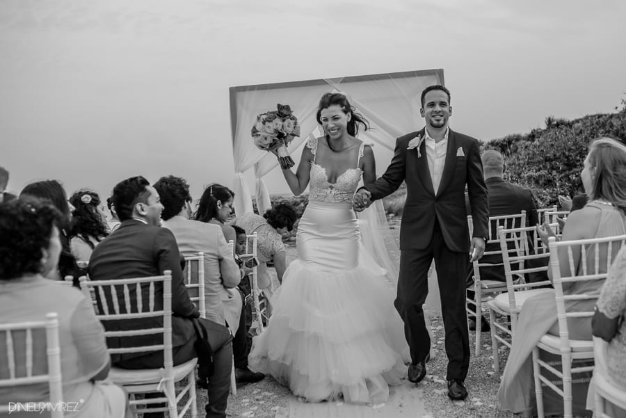riviera maya weddings photography studios