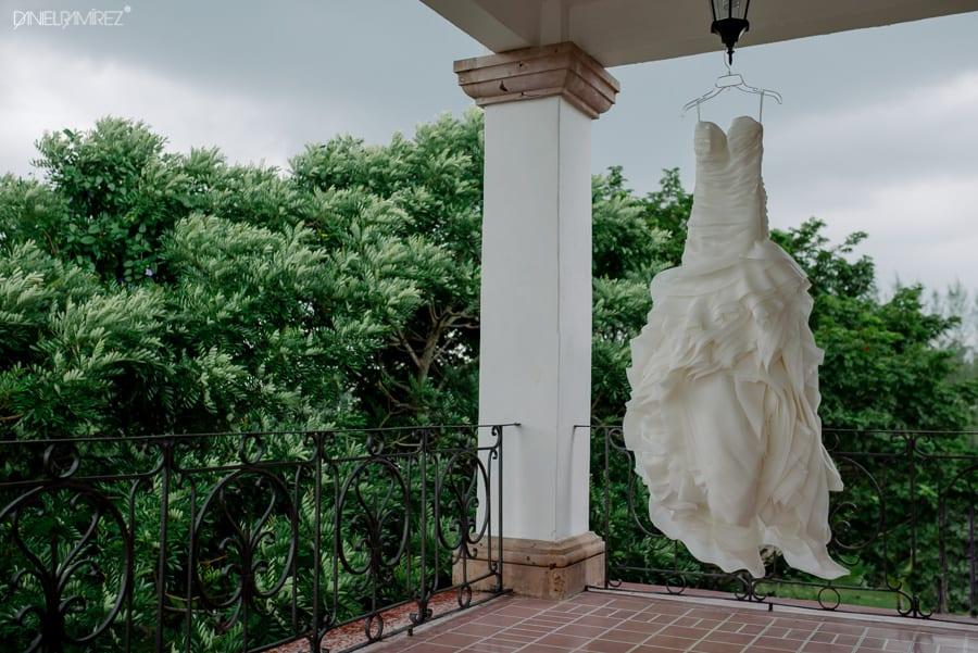 vestidos de novia veracruz