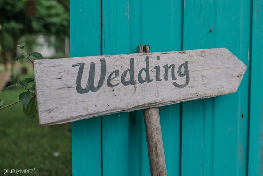 decoracion de bodas veracruz