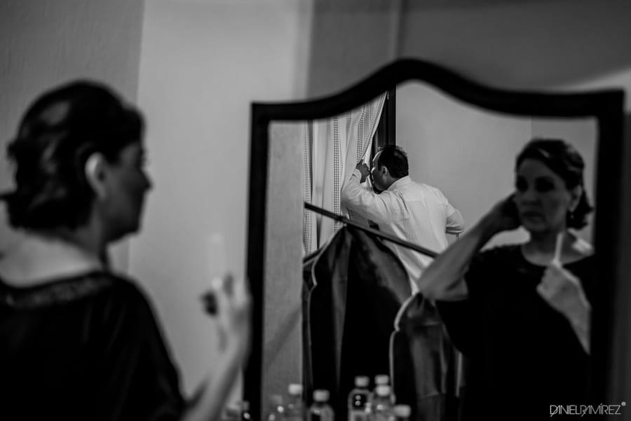 fotografos en veracruz