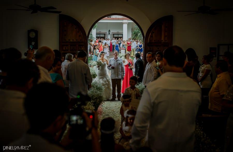 fotografo de bodas veracruz