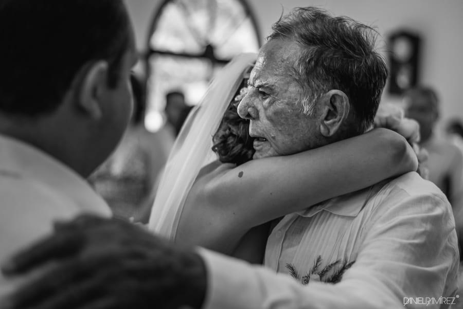 fotografo veracruz bodas