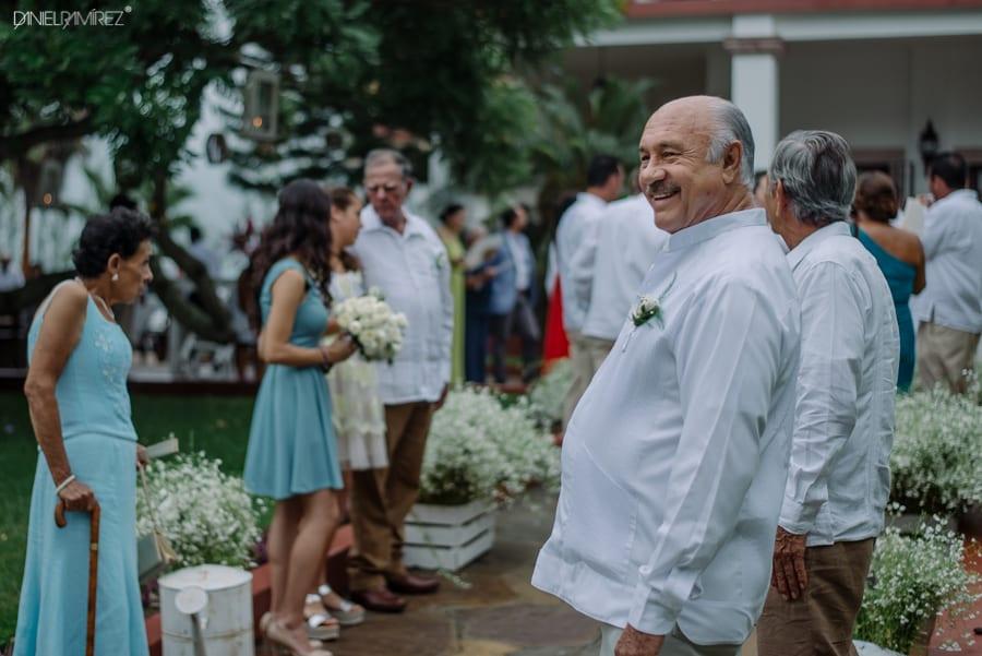 bodas veracruz